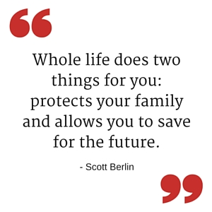 Free Whole Life Insurance Quotes 12