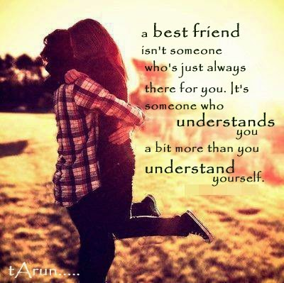 French Quotes About Friendship 01