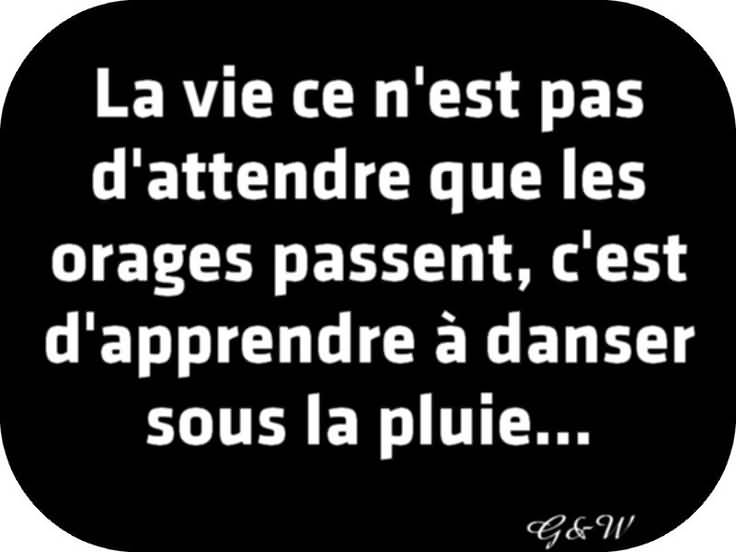French Quotes About Friendship 03