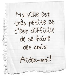 French Quotes About Friendship 05