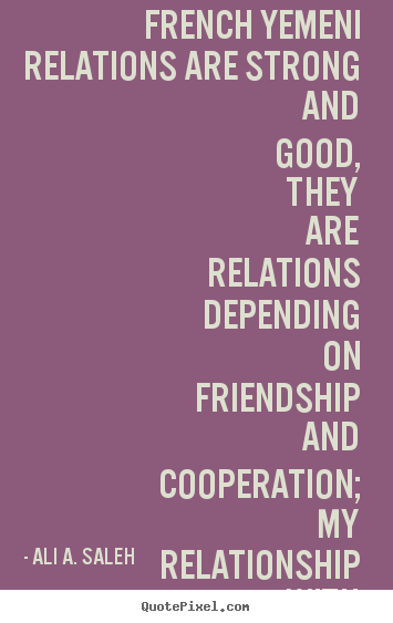 French Quotes About Friendship 08