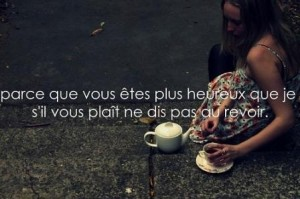 French Quotes About Friendship 10