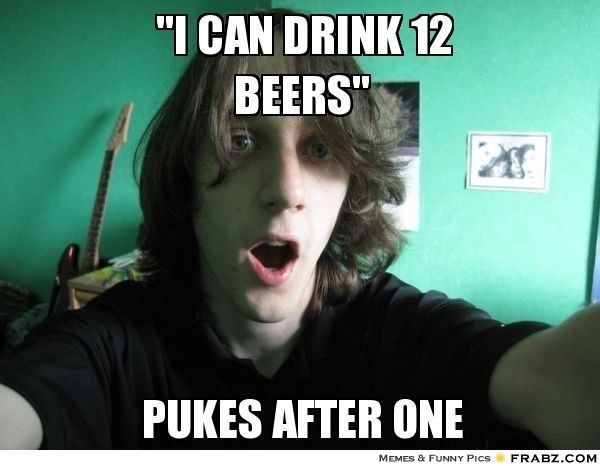 Funny Drinking funny pictures image