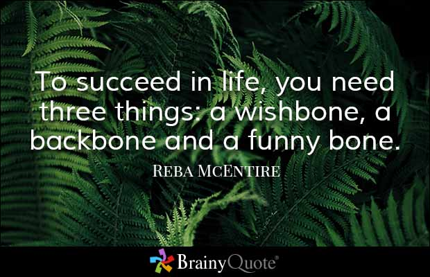 Funny Quotes About Life 07