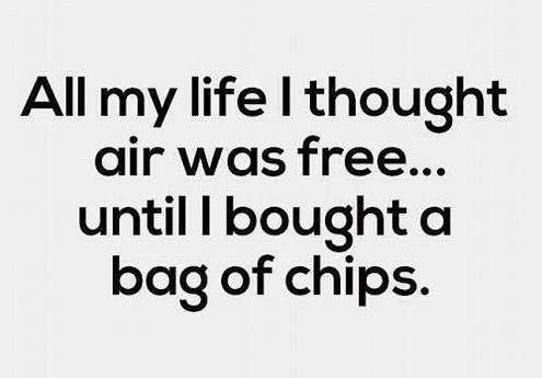 Funny Quotes About Life 19