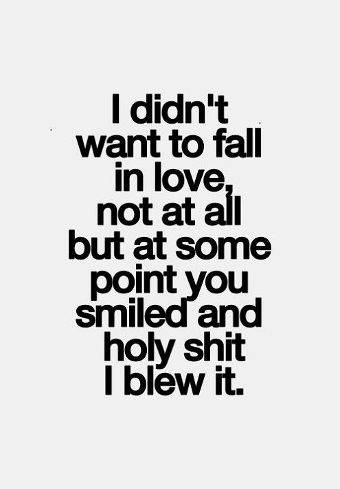 Funny Quotes About Love 17