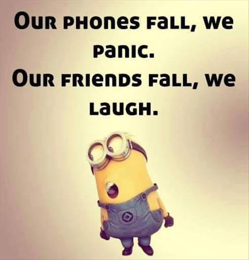 Funny Quotes About Love And Friendship 06