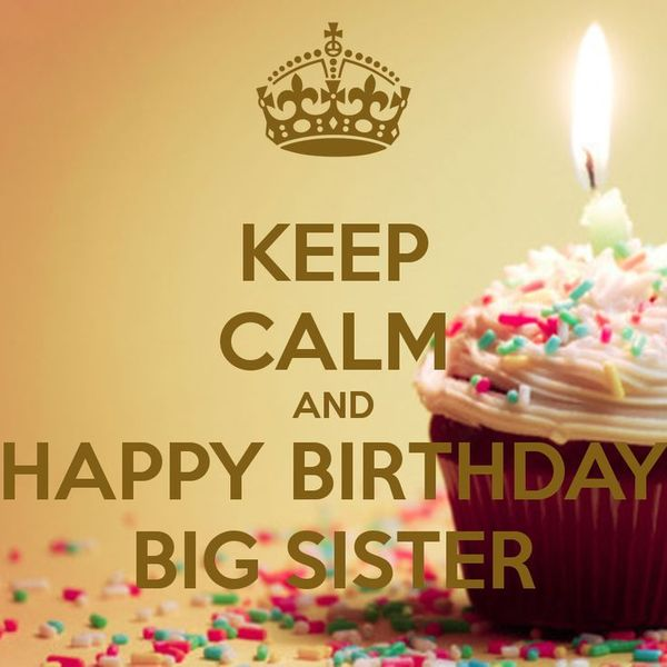 Funny birthday pictures for sisters jokes