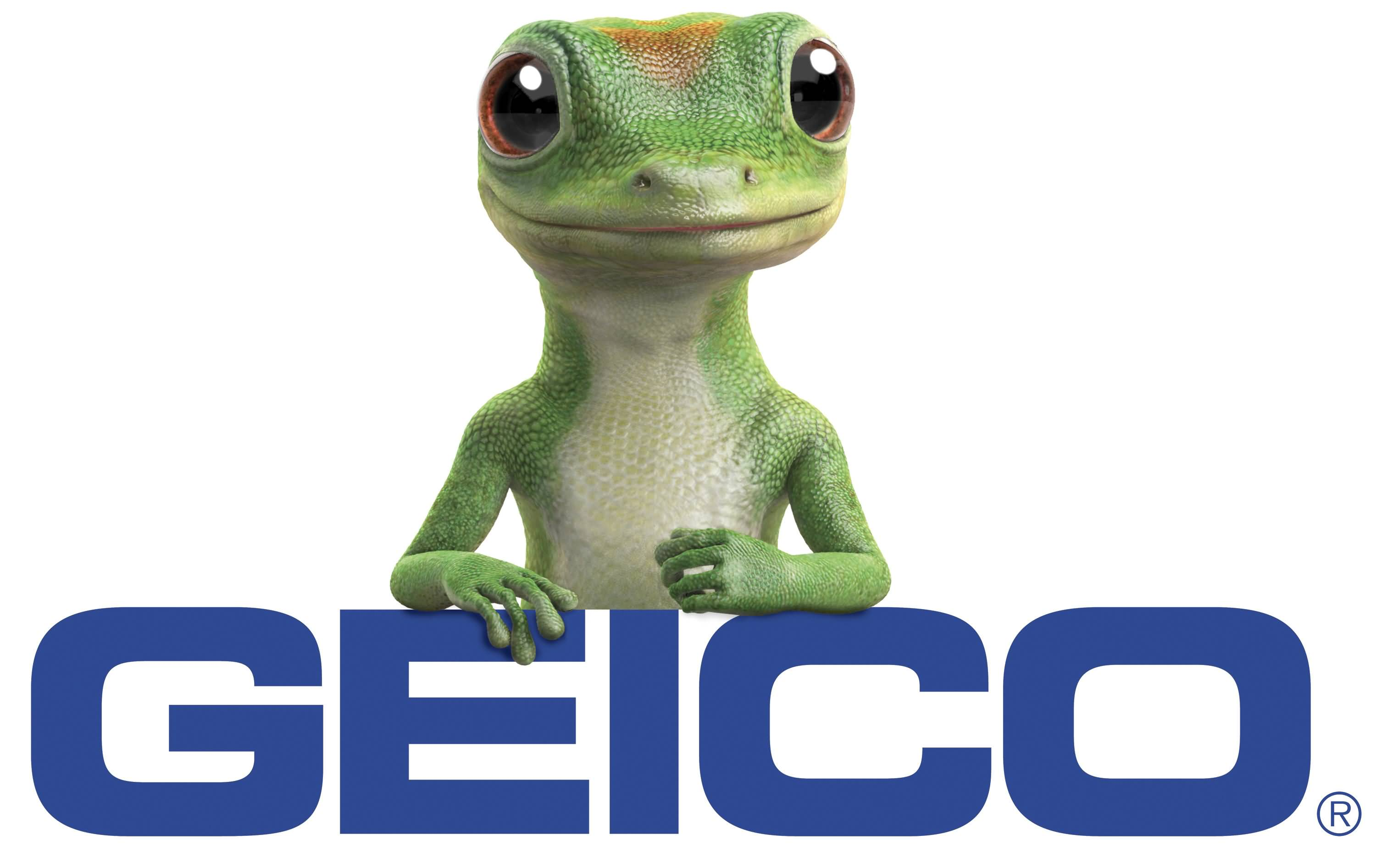 Geico Life Insurance Quote 02