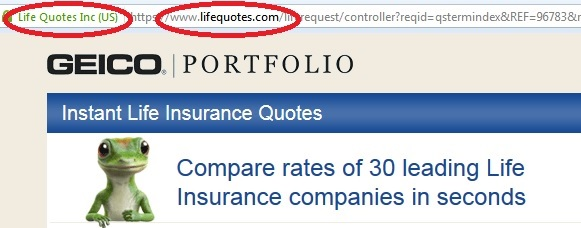 Geico Life Insurance Quote 60 60 Best Car Designs Extraordinary Geico Insurance Quotes