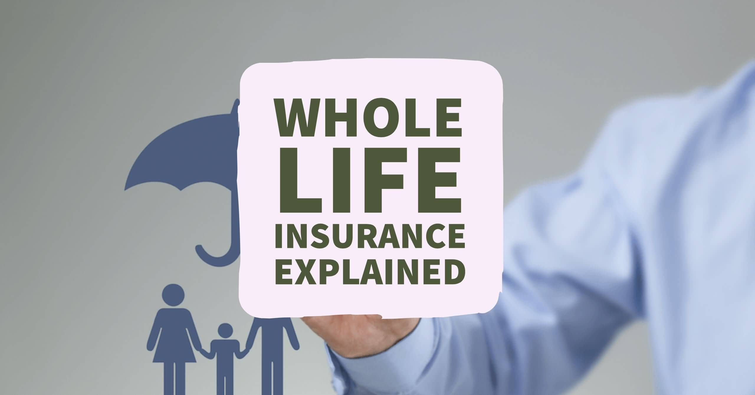 Get A Life Insurance Quote Online 12