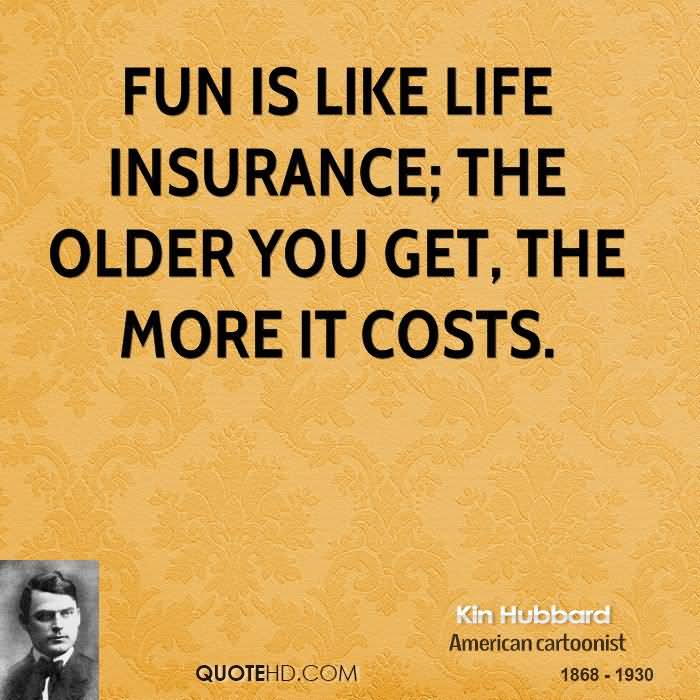 Get Life Insurance Quote 03