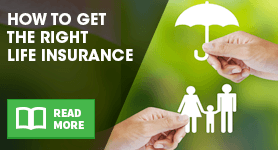 Get Life Insurance Quote 04