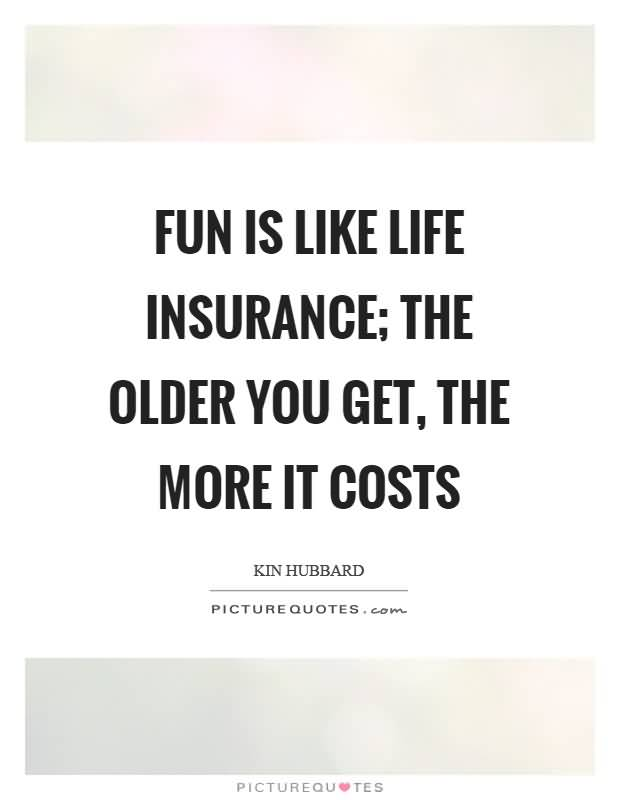 Get Life Insurance Quote 06