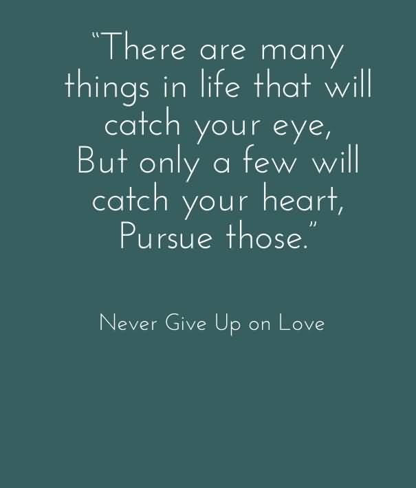 Giving Love Quotes 16