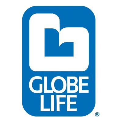 Globe Life Insurance Quote 11