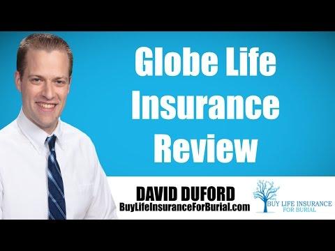 Globe Life Insurance Quotes 07