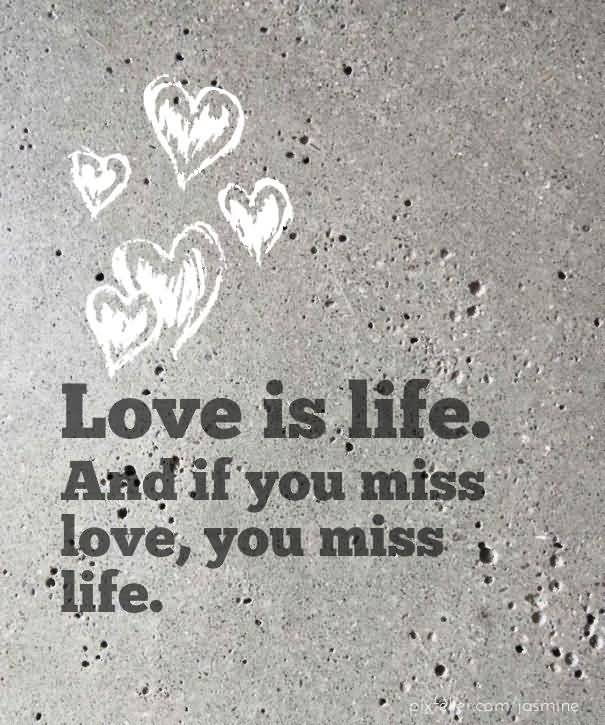 Good Love Quotes 05