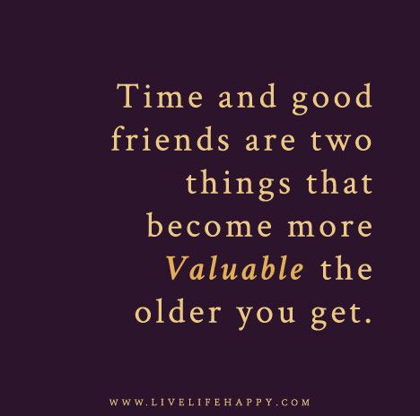 Good Quotes About Friendship 15