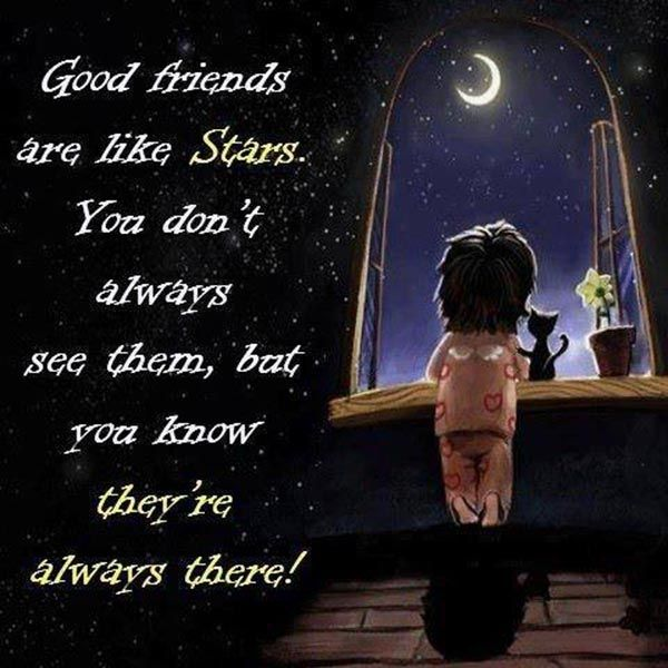 Good Quotes About Life And Love And Friendship 19