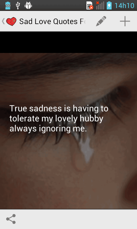 20 Google Love Quotes Images Pictures & Photos