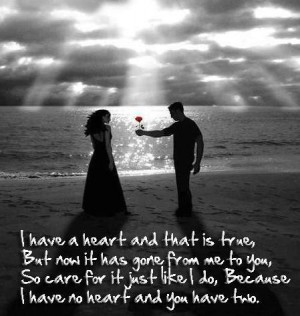 Greatest Love Quotes For Her 02