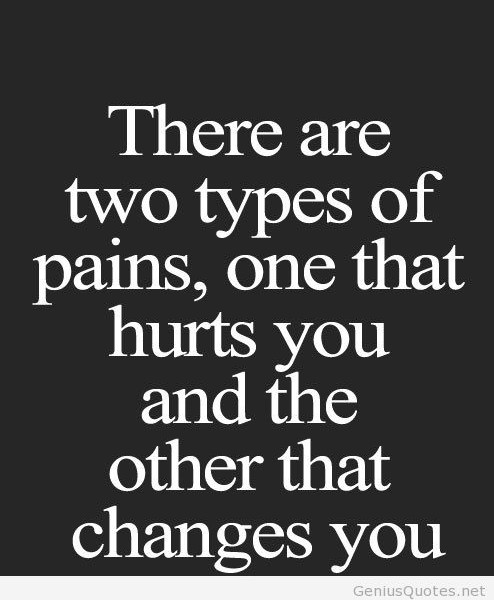 Greatest Quotes On Life 60 QuotesBae Extraordinary Greatest Quotes Of Life