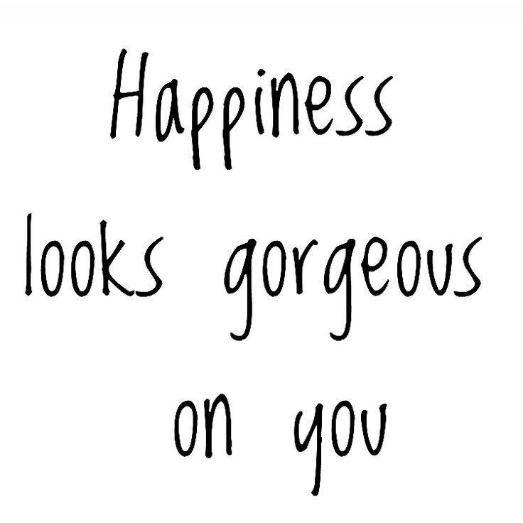 Short Quotes About Happiness And Love Unique Happiness Love Quotes 18  Quotesbae
