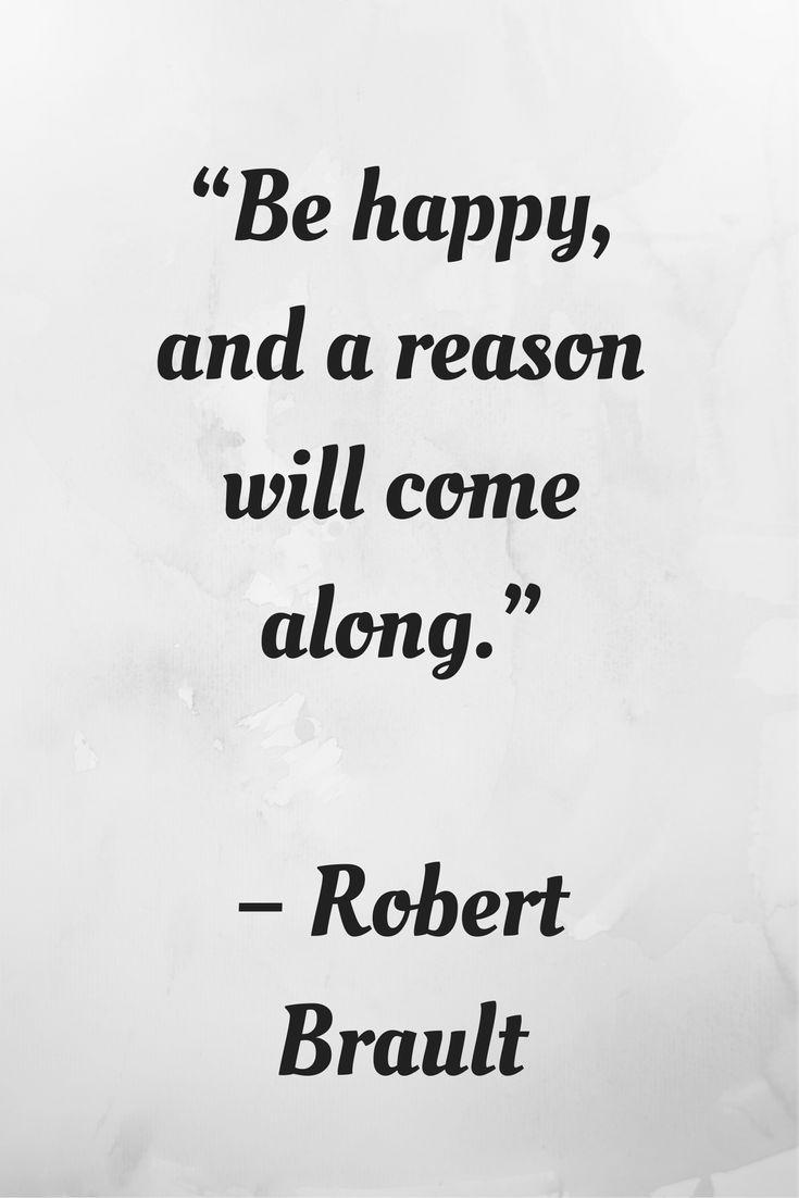 Happy Life Quotes 02