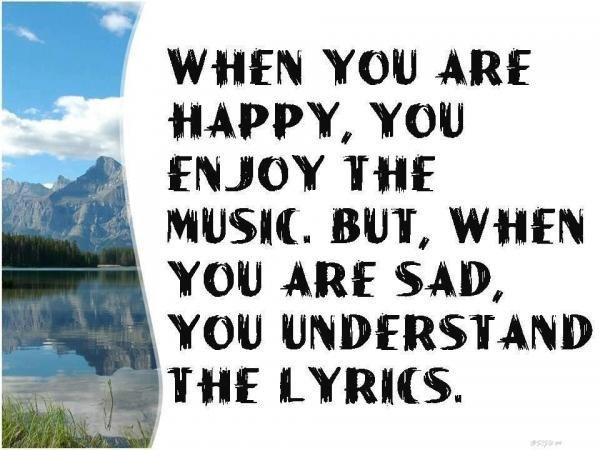 Happy Life Quotes 04