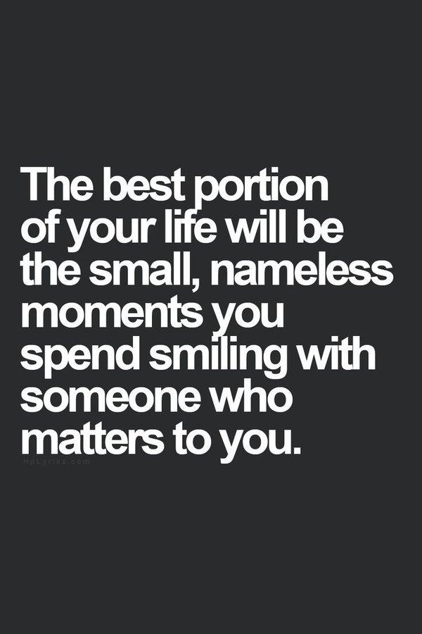 Happy Life Quotes 06