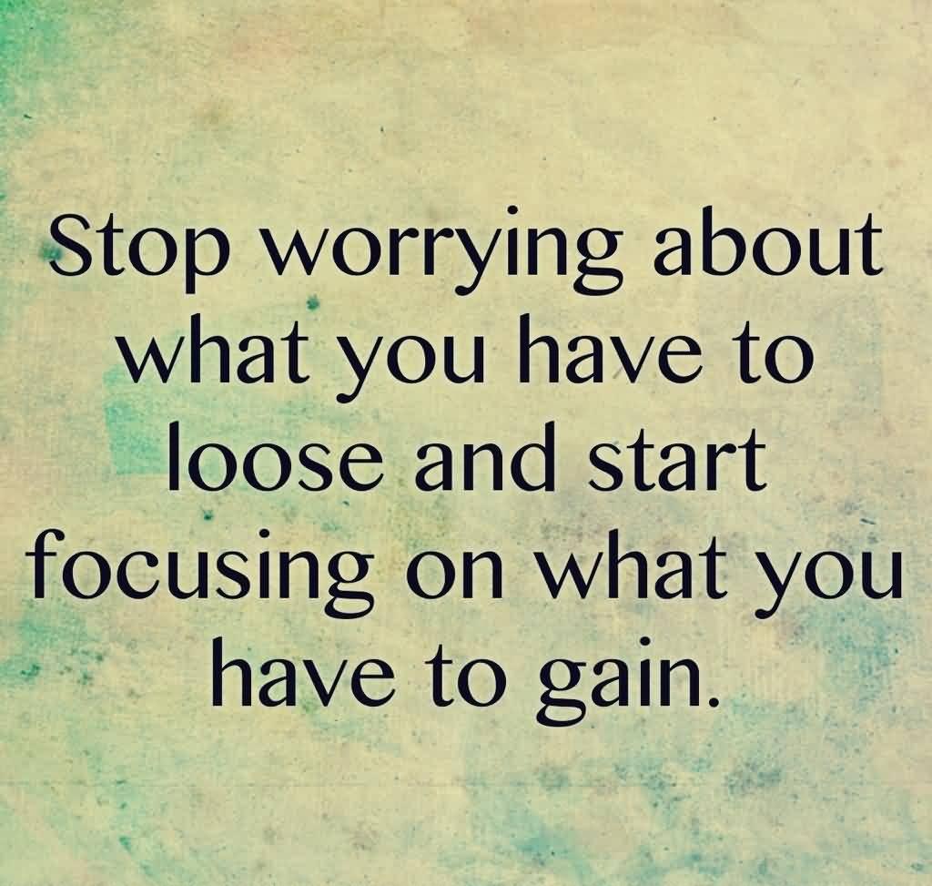 Happy Life Quotes 11