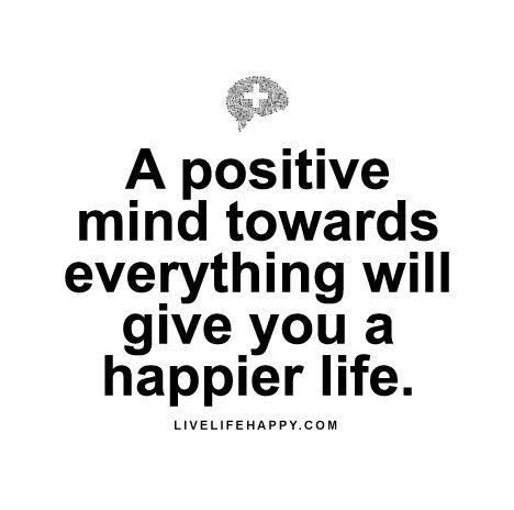 Happy Life Quotes 12