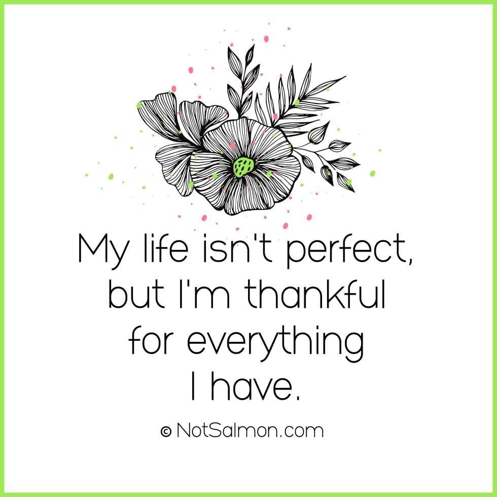 Happy Life Quotes 13