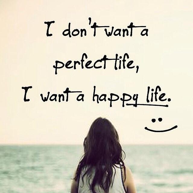 Happy Life Quotes 19