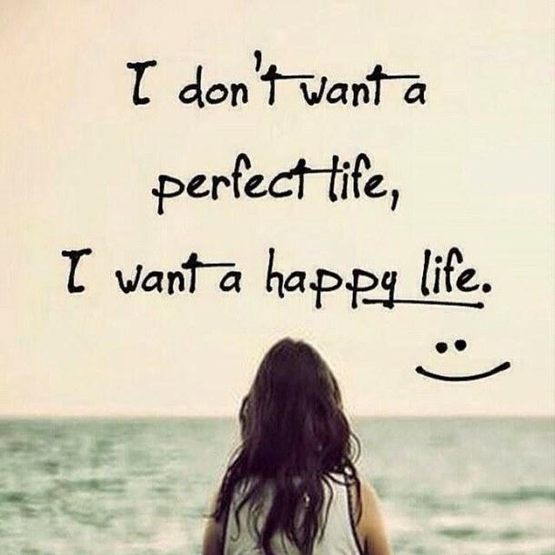 Happy Quotes On Life 04
