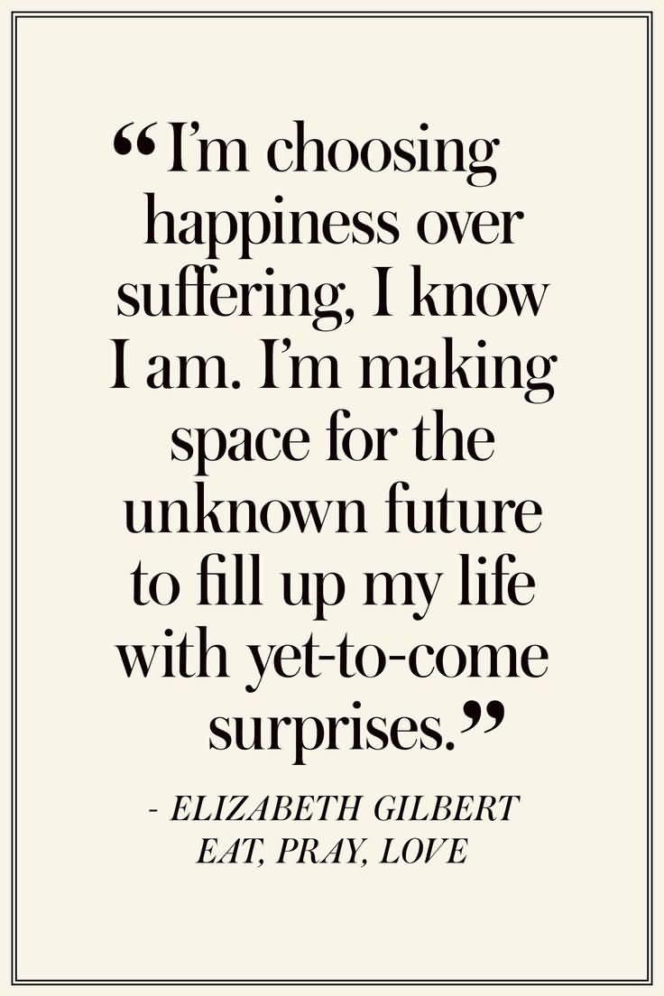 Happy Quotes On Life 08