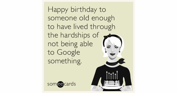 Happy birthday big sister meme jokes