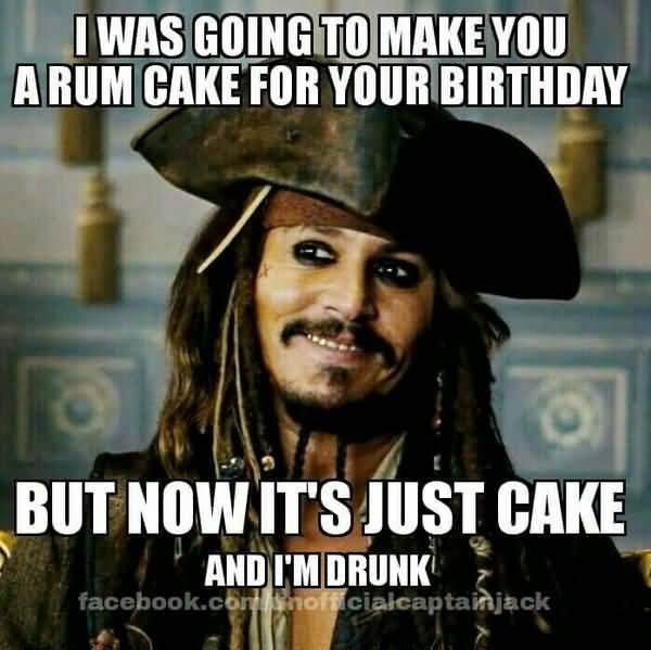 Happy birthday crazy sister meme memes