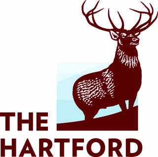 Hartford Life Insurance Quotes 07