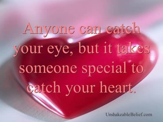 Heart Love Quotes 07