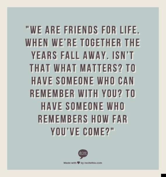 Heartwarming Quotes About Life 08