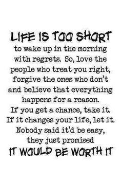 Heartwarming Quotes About Life 18