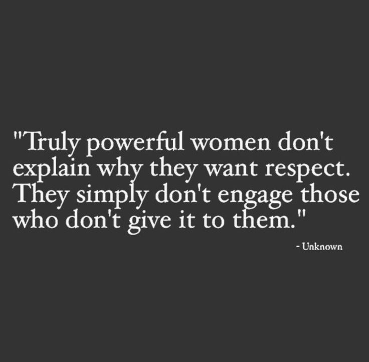 How A Man Should Love A Woman Quotes: 20 How A Man Should Love A Woman Quotes