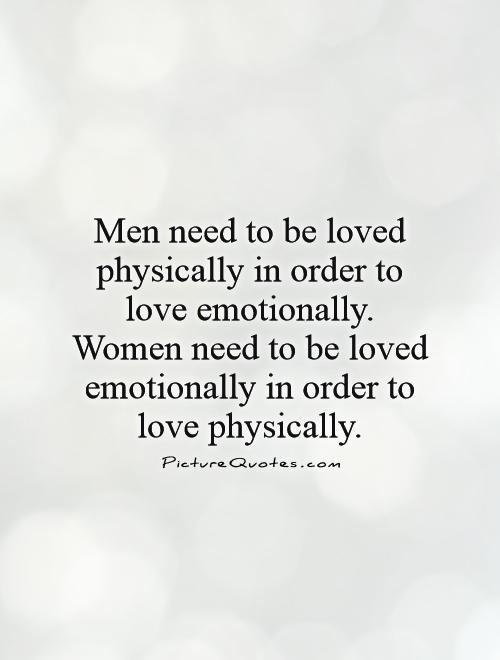 How To Love A Woman Quotes 02