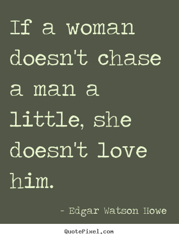 How To Love A Woman Quotes 05