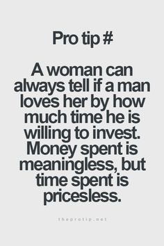 How To Love A Woman Quotes 14