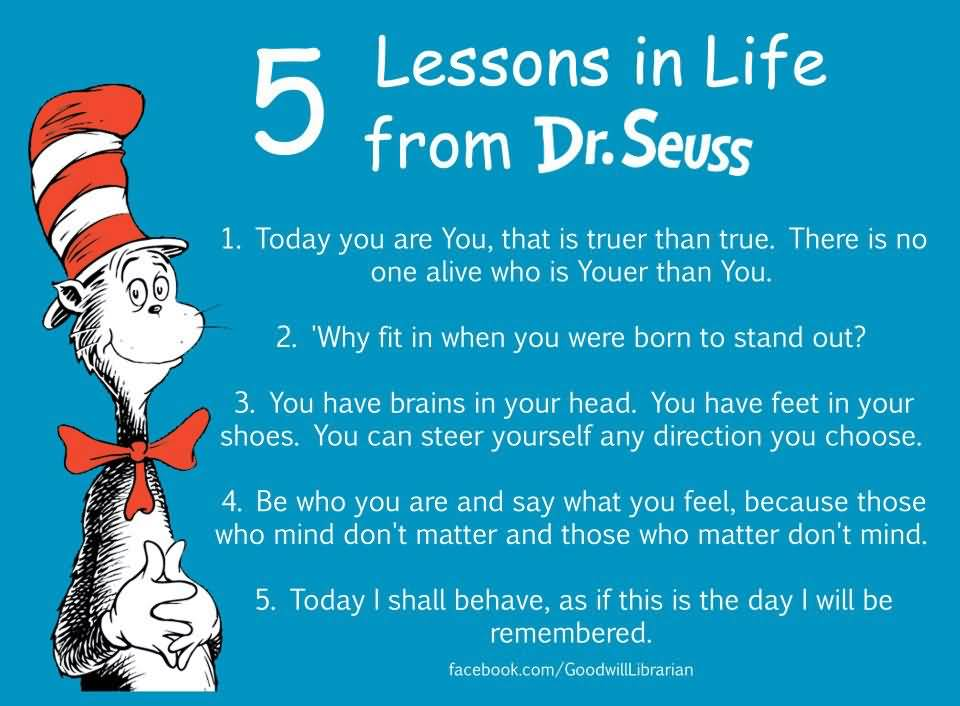 Humorous Quotes About Life Lessons 10