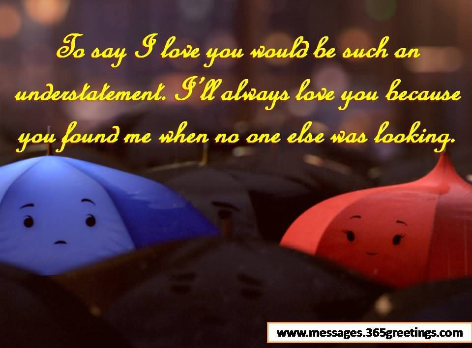 I Appreciate You Quotes For Loved Ones 03