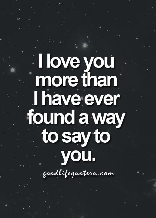 I Ll Love You Forever Quote 20